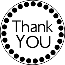Reivew image