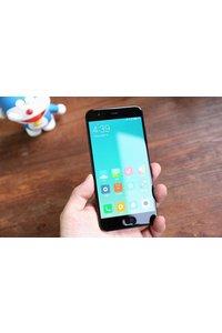 Xiaomi mi6 smartphone 12