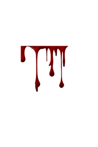 Png blood drips 5 by moonglowlilly d5qeg70