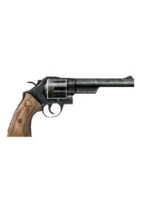 1200px .44 magnum revolver %28fallout 3%29